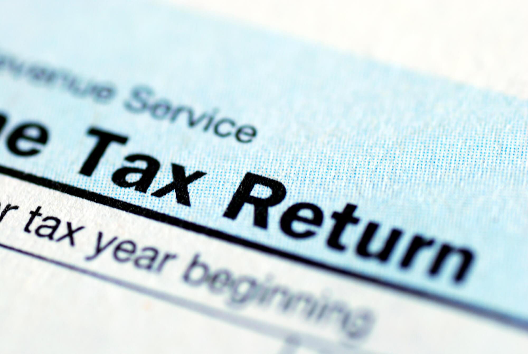 Best Tax Preparers 33027